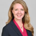 Melinda Gauthier