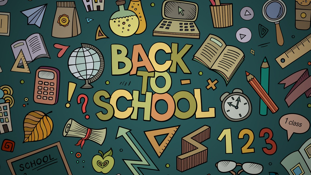 Budgeting for Back-to-School with Your HSA, HRA or FSA