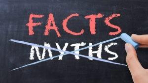 Health Savings Account Myths Debunked