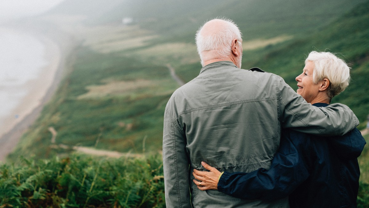 How HSAs Are Helping Those in the FIRE Movement Retire Early