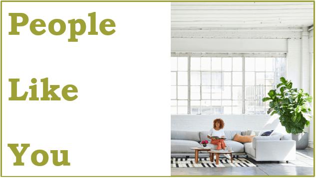 Figure Out Health Savings Accounts with People Like You