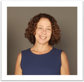 Figure Out Health Savings Accounts with People Like You: Rebecca
