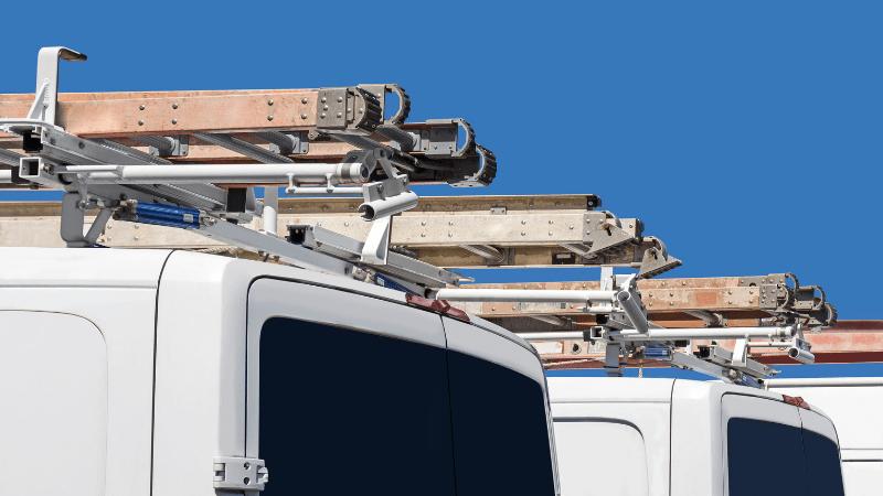 Utility Fleet Challenges