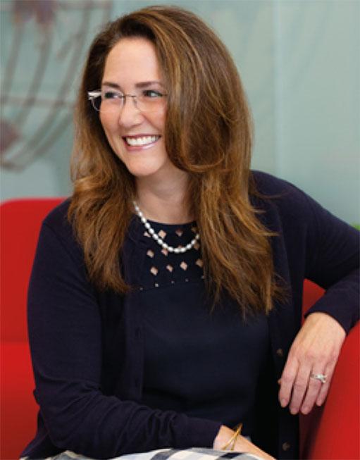 Hilary Rapkin, Women at WEX