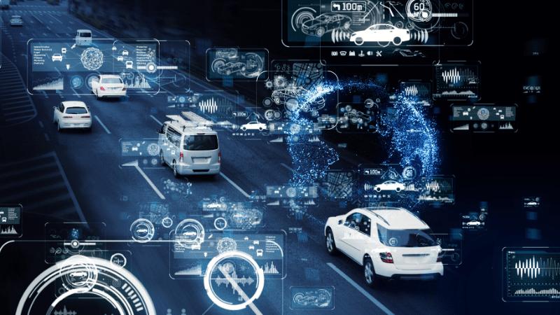 WEX telematics vehicle tracking basics and benefits