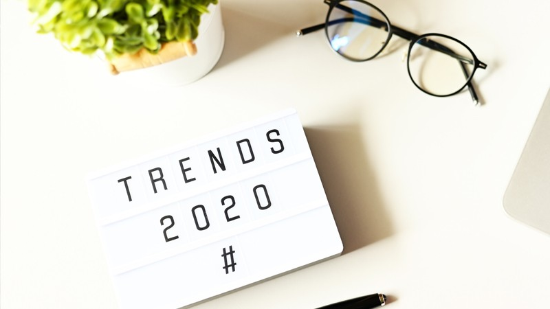 5 Healthcare Benefits Trends to Track in 2020