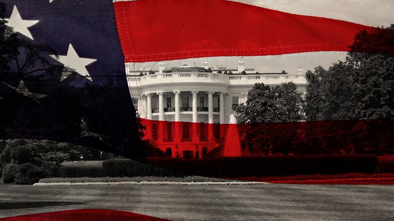 What You Need to Know about Healthcare Legislation in the Runup to the 2020 Election