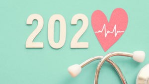 5 Healthcare Benefits Resolutions Worth Keeping in 2020