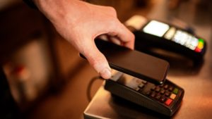 A Dynamic Payments Environment Calls For The Right Partner