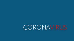 3 Takeaways You Should Know About the Coronavirus Response Act