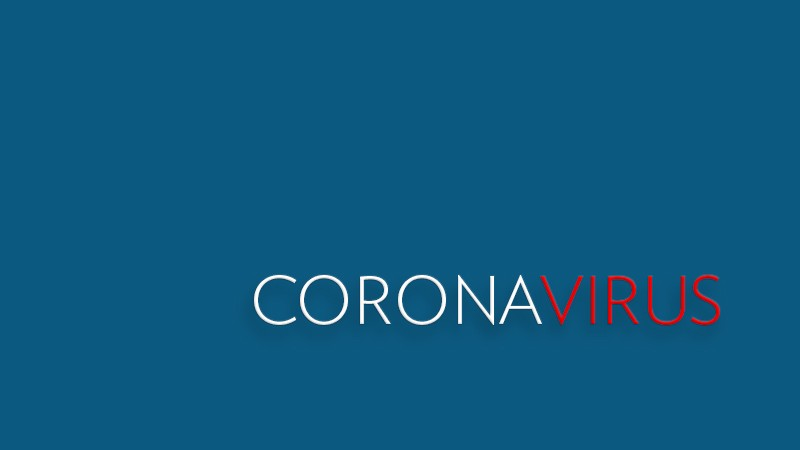 Coronavirus costs