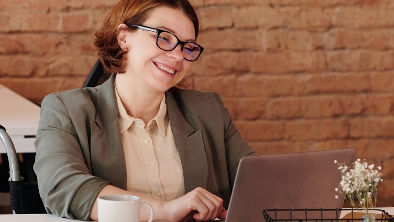 HTI_Blogs_How to Boost Your Culture While Employees Work at Home