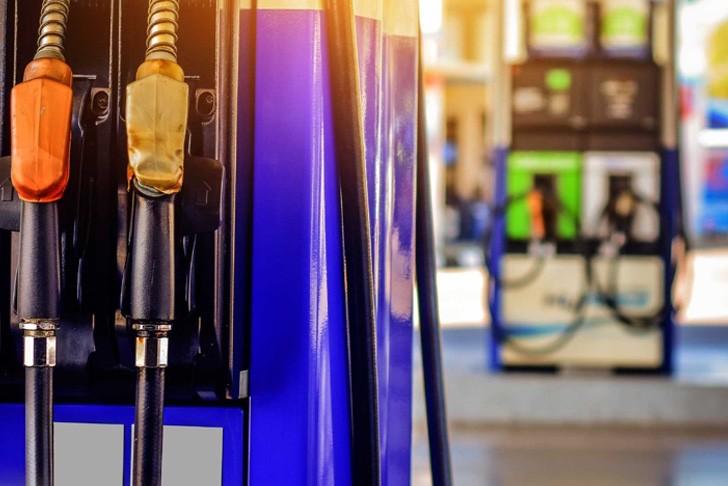 WEX EDGE Savings on fuel