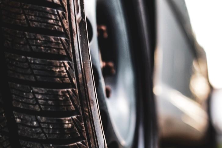WEX EDGE Savings on tires