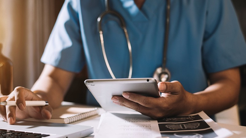 What to expect from telemedicine