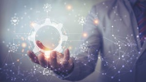 How COVID-19 is prompting a shift to payments automation