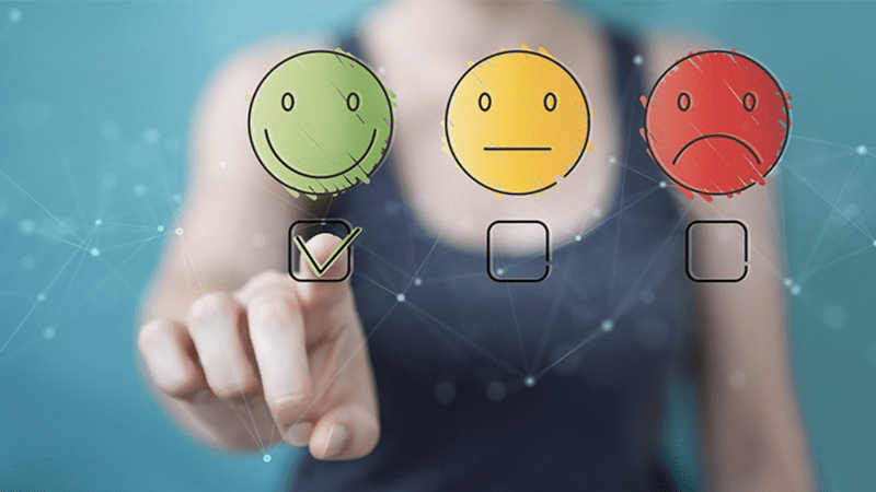 How Do You Improve The Customer Experience