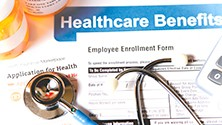 As Employers Gear Up For Open Enrollment, Here Are The Trends To Watch