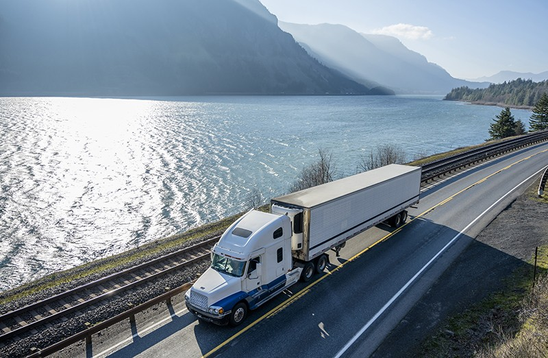 Fleet Companies Show Adaptability And Resilience During Difficult Times