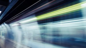 The Digital Tipping Point: Why Now is the time to Propel Platform Modernization