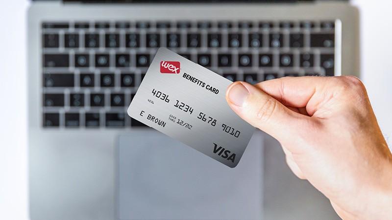 Why benefits debit card matters