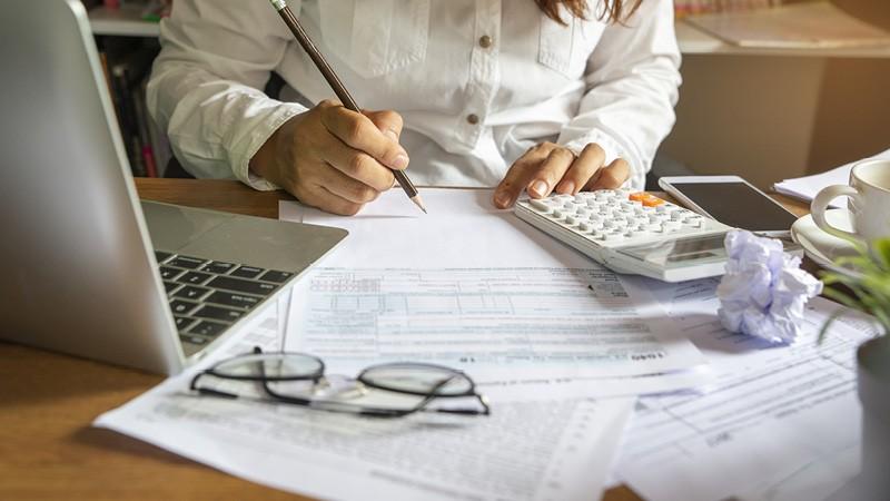 HSA tax filing tips