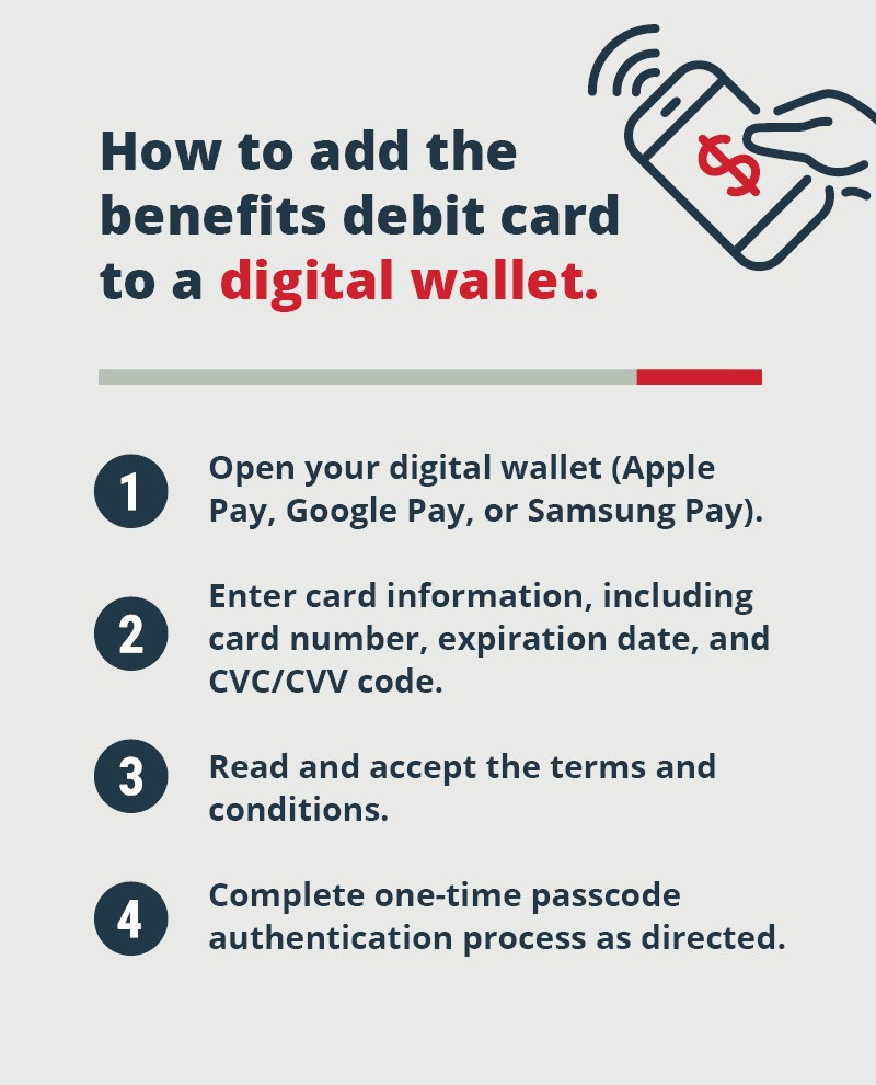 mobile payments benefits