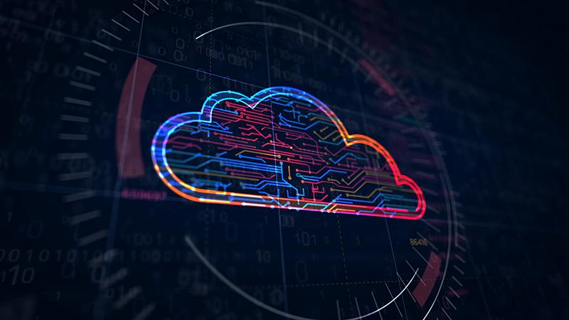 Salesforce Marketing Cloud: WEX Fleet Case Study