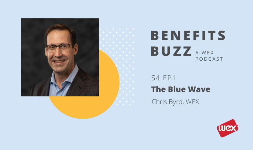 Benefits Buzz returns