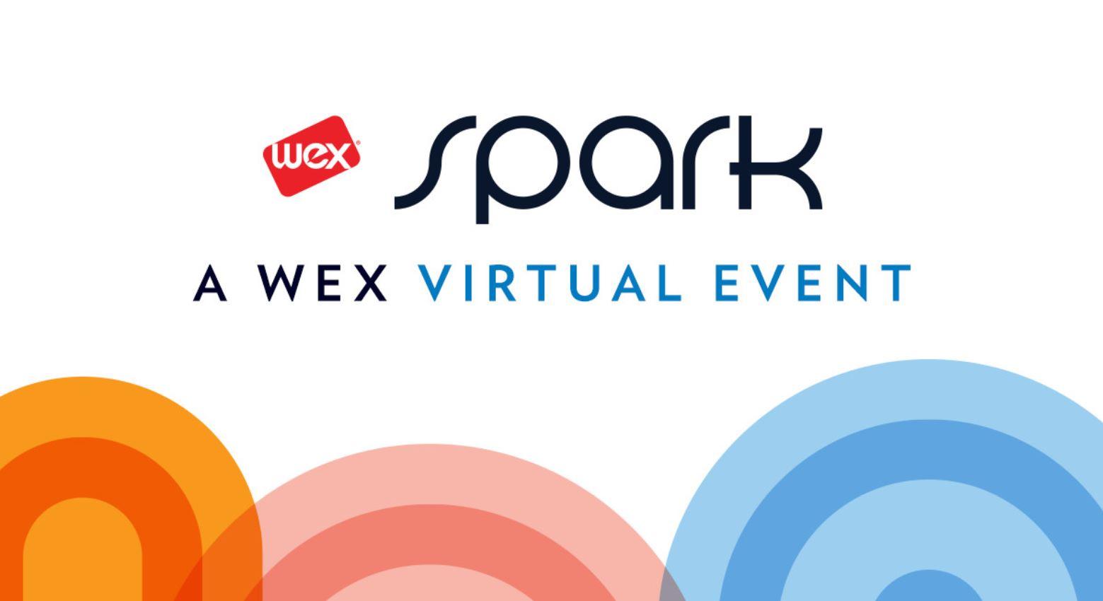 SPARK 2021 free