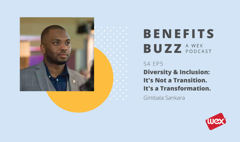 Why Diversity and Inclusion are Vital to Workplace Success