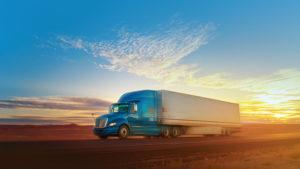 Fleet FAQs for all your fleet management questions