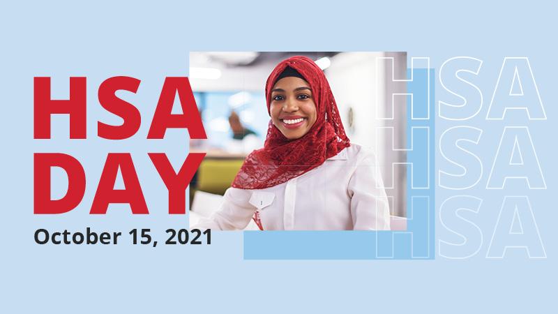 HSA Day 2021