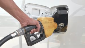 4 Ways to Adapt to Changing Fuel Prices