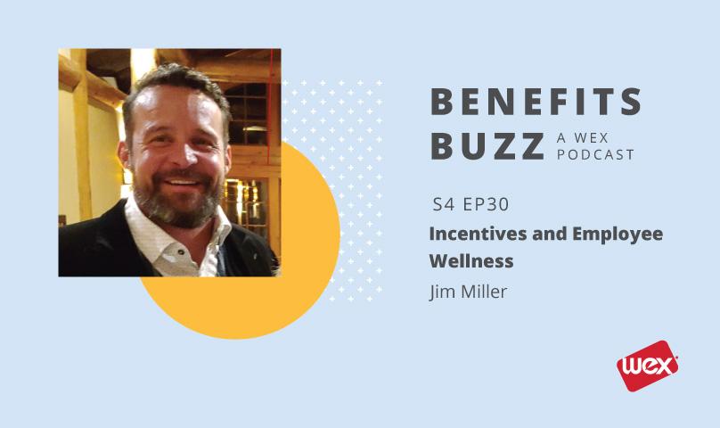 Employee wellness incentives